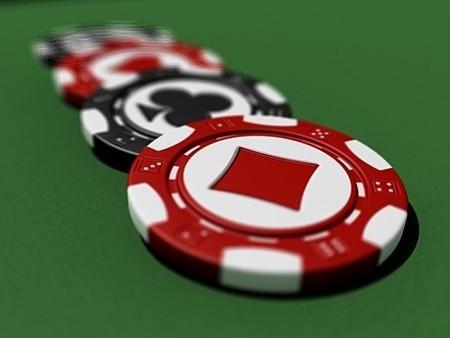 покупка казино