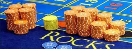 продажа казино на Кипре