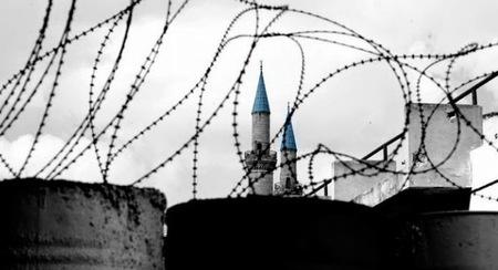 конфликт на Кипре 1955 год