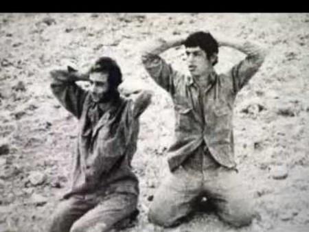 война на Кипре 1964-1967 года
