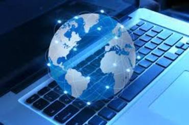 Интернет на Северном Кипре