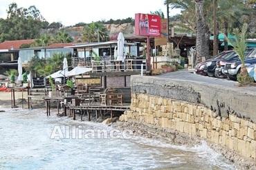 Погода на Северном Кипре