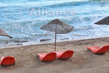 Северный Кипр - рай для пенсионеров