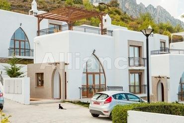 Выбор недвижимости на Кипре, советы