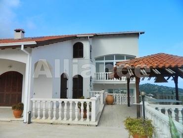 Недвижимость на Кипре выбор