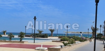 Отели на Северном Кипре в регионе Фамагуста