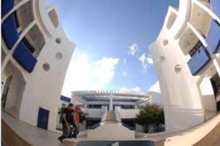 Образование на Кипре, Университеты