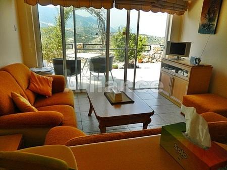 Квартиры в аренду на Кипре