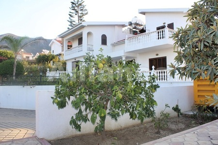 вторичное жильё на Кипре
