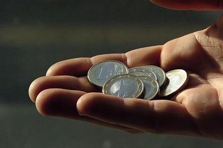 налог на прибыль на Кипре