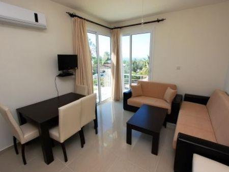 сдать квартиру на Кипре