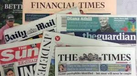 Европейские СМИ о приобретении жилья на Кипре украинцами