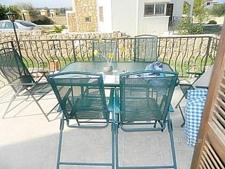 киевляне покупают недвижимость на Кипре