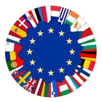 Переговоры о воссоединении Кипра