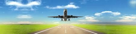 аэропорт Северного Кипра, новый тунель и терминал и взлетная полоса
