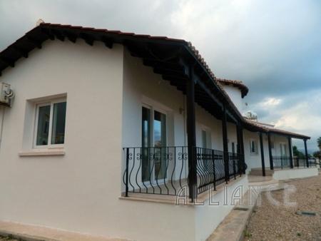 северный кипр недвижимость, инвестиции