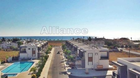 рост цен на недвижимость - в Искеле, Северный Кипр