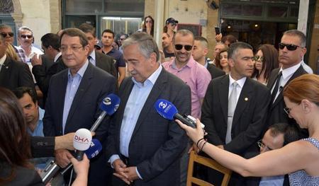 Новости Кипра - Alliance-Estate