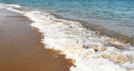 beaches in Bafra