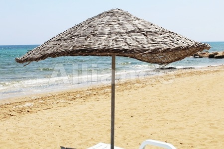beaches in Famagusta - Alliance-Esate