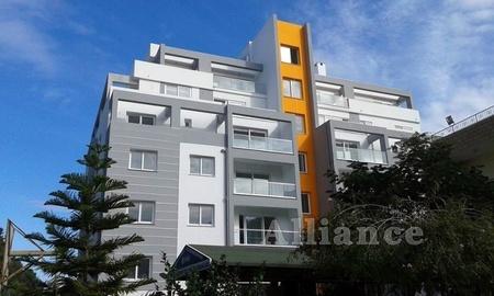 продажа квартир в городе Кирения