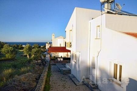 недвижимость на Кипре продажа