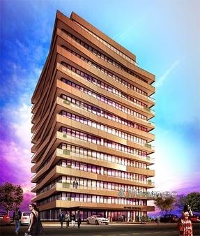 квартира на Кипре, купить для сдачи в аренду