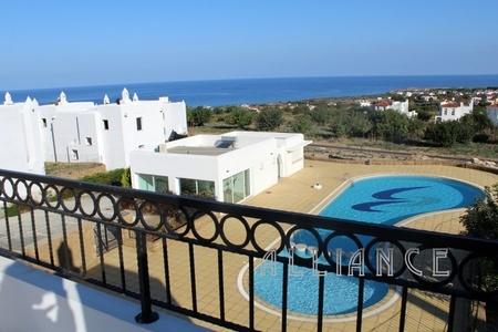 Каршияка - поселение на Кипре