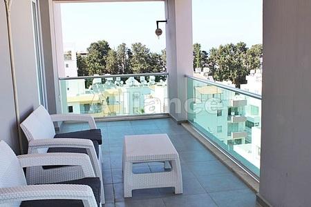аренда квартиры в Кирении