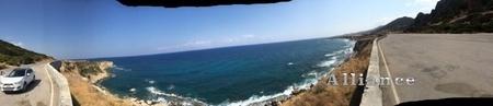Северный Кипр аренда недвижимости