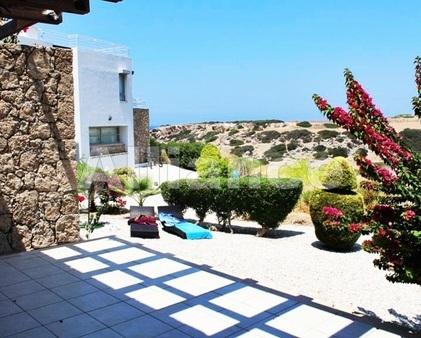 аренда квартир на Кипре
