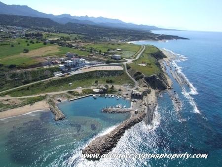 Кипр Северный